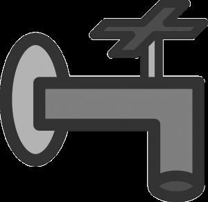 Plumbing Nightmares & How To Avoid Them