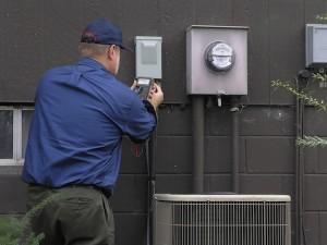 AC Repair vs. Replacement
