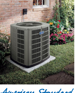 D And D Answers Your HVAC FAQs