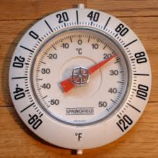 Thermostat Suggestions For Your Home