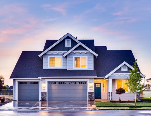 Plumbing Tips New Home Owners Should Know